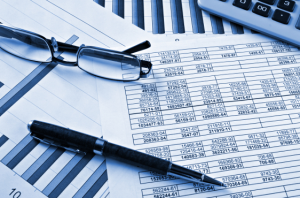 The Importance of Bookkeeping for Small Businesses | SF Earn